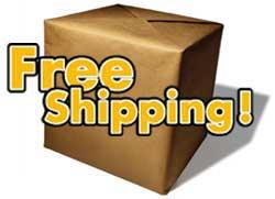 free_shipping_box