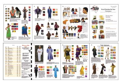 RetailHandout_2013-01
